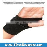 Superior Quality Customized Compression Release Best Wrist Support
