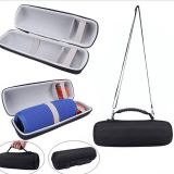 Carry Case For JBL Charge 3 Bluetooth Speaker
