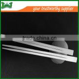 23cm Bamboo Chopsticks With Knots for wholesale