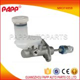 clutch master cylinder for mitsubishi pajero oem MR374858