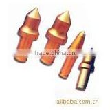 coal cutter teeth picks