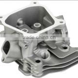 gasoline engine cylinder head spare parts