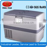 33L 40L 49L Portable Mini Refrigerator for Car