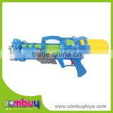 Wholesale outdoor shooting game plastic big adult toy gun