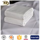Stripe Fabric for Home Textile Fabric