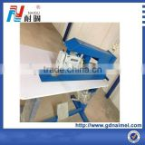 China mattress <b>sewing</b> <b>machine</b>/<b>flat</b> lock <b>sewing</b> <b>machine</b> factory price