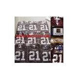 2008 <b>new</b> <b>nfl</b>,nhl,nba,mlb <b>jersey</b>