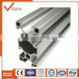 Shandong maufactory assembly line aluminum profile, car assembly line                                                                         Quality Choice