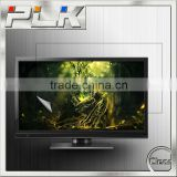 Easy application ultra clear lcd <b>tv</b> <b>screen</b> <b>protector</b> film