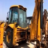 JCB 3CX used wheel backhoe for sale