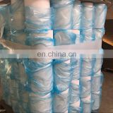 Guoguan 801 white hot fix tape