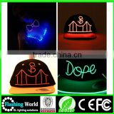 a great variety of goods attractive shinging snapback hats