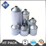 200ml engine oil,cleaning agent,brake oil tin can with metal cap or plastic lid