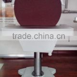 Woodworking disc sander machine for rough grinding 007
