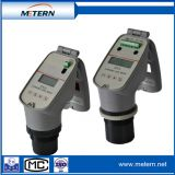 MTCY RS Sound type level meter