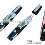 Mini Tools With LED Light