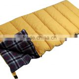 Cheaper Hot Wholesale Lightweight Envelop sleeping bag