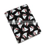 Wholesale Design Travel Wallet Passport Holder