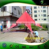 High Quality The Most Popular Star Tent,Star Shaped Tent Cheap Tent for Party / Wedding