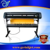 industrial <b>vinyl</b> <b>cutting</b> plotter <b>machine</b>