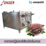 Cocoa Bean Roasting Machine|Cacao Bean Roaster|Cacao Bean Baking Machine
