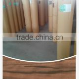 PVC foil with competitive price