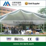 15x30m outdoor germany tents for events