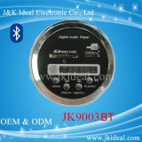 Bluetooth MP3 /USB /SD /FM AUX MP3 digital player module