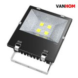 LED Flood Light 10W to 1000W Provide Any Area You Need