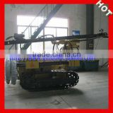 hot sale stone driller machine for 2013