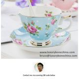 bone china tea cups factory direct supply contact now