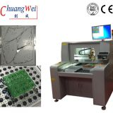 Printed Circuit Board Cutter,CNC Router for PCB,CW-F04