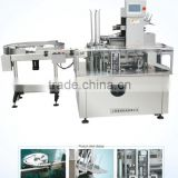 belt checkweigher. box packing check weigher .automatic check weigher machine. check weigher with pusher rejector