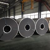 Low price DX51D 600-1250mm width prepainted galvanized steel /ppgi/prime steel coil/steel sheet
