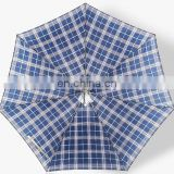 double layer promotional fiberglass windproof print umbrella 2017 new invention umbrella