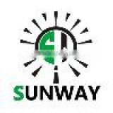Hangzhou Sunway Trading Co., Ltd.