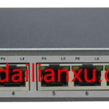 8channels POE Ethernet fiber media converter POE Ethernet fiber switch