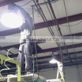 3 years warranty Bridgelux chip and good quality driver LED warehouse light