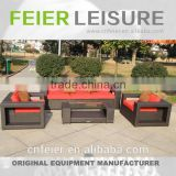 classic style living room sofa set indoor furniture 2014 hot sell