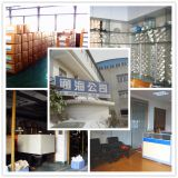 Tonghai Sanitary Fittings Co.,Ltd