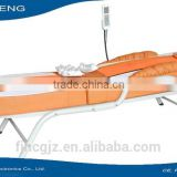 Thermal <b>jade</b> <b>massage</b> <b>bed</b>