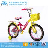 2017 new hot selling products/chilldren bicycle for 3 5 8 10 years old child