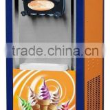 Commercial Soft ice cream machine/Ice cream maker/Ice cream machine for sale