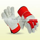 <b>Industrial</b> <b>Work</b>ing <b>Gloves</b>