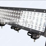 20inch 252W Quad Row Cheap LED Light Bars,LED Truck Light, 12V Off Road LED Driving Light Bar for ATV 4x4 Truck