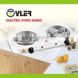 electric chinese hot pot cooks essentials electric mandoline slicer home fruit dryer SX-B03