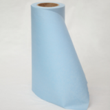 Plain Woodpulp Nonwoven Fabric