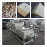 Zhengzhou Invech Wood Block Maker