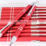 Promotional Gift Personalised Pen with your message Laser EngravedJOY SERIES AP011
