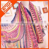 mass production holiday sarong,women beachwear dresses